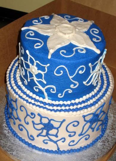 Wedding Cake (215).jpg