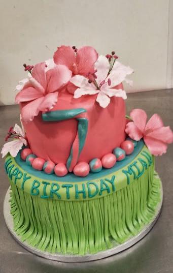 Cakes (24).jpg