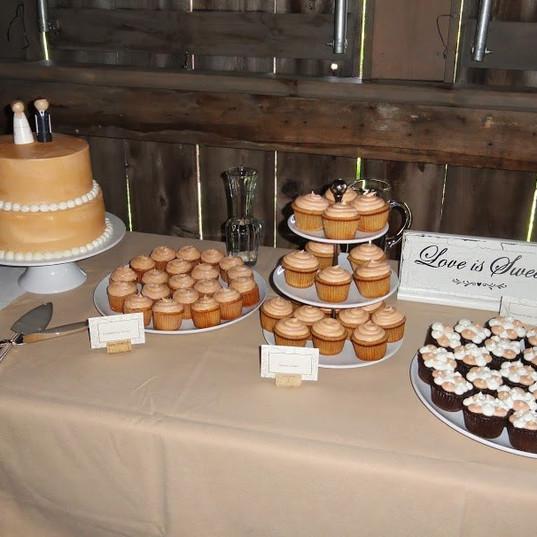 Wedding Cake (184).jpg
