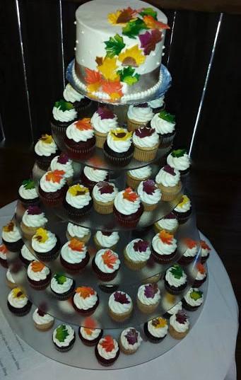 Wedding Cake (169).jpg