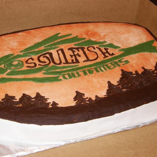 Cakes (58).jpg