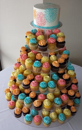 Wedding Cake (214).jpg