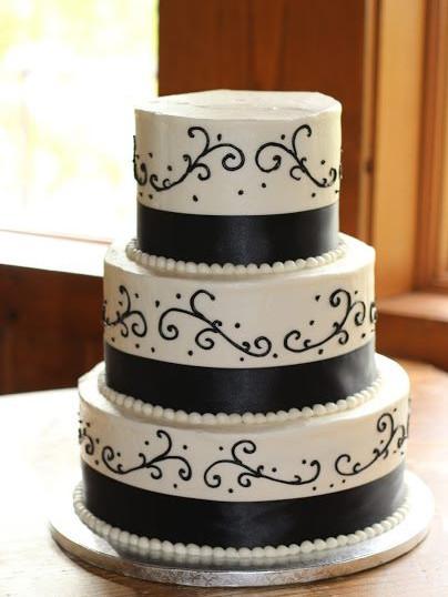Wedding Cake (182).jpg
