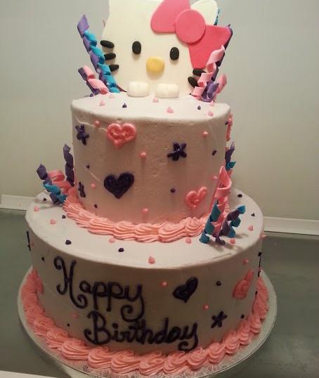 Cakes (34).jpg