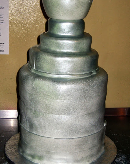 Cakes (41).jpg