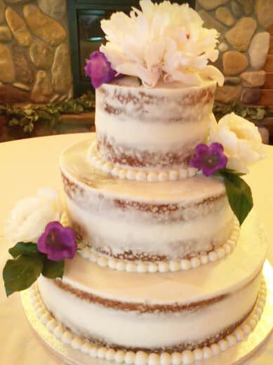 Wedding Cake (209).jpg