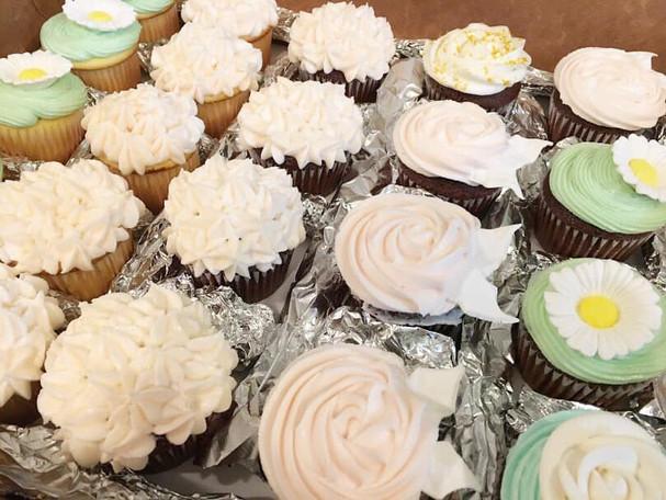 Cupcakes (44).jpg