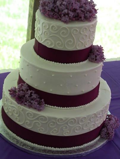 Wedding Cake (152).jpg