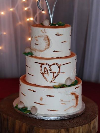 Wedding Cake (196).jpg