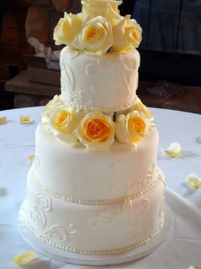 Wedding Cake (181).jpg