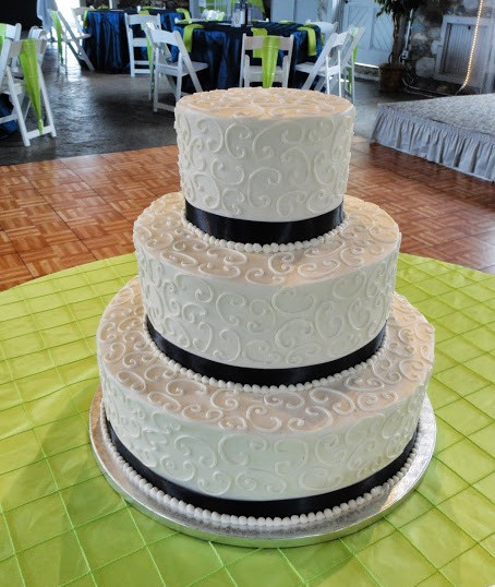 Wedding Cake (198).jpg
