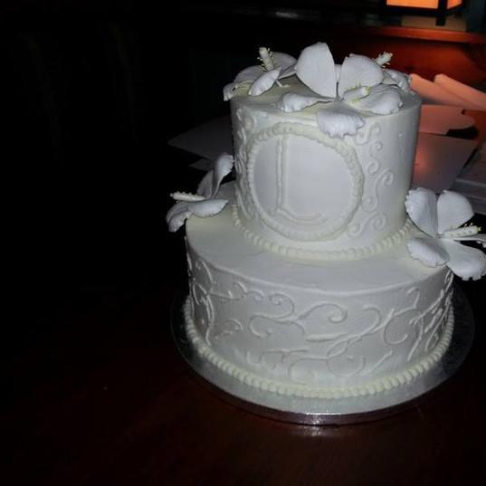 Cakes (30).jpg
