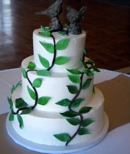 Wedding Cake (186).jpg