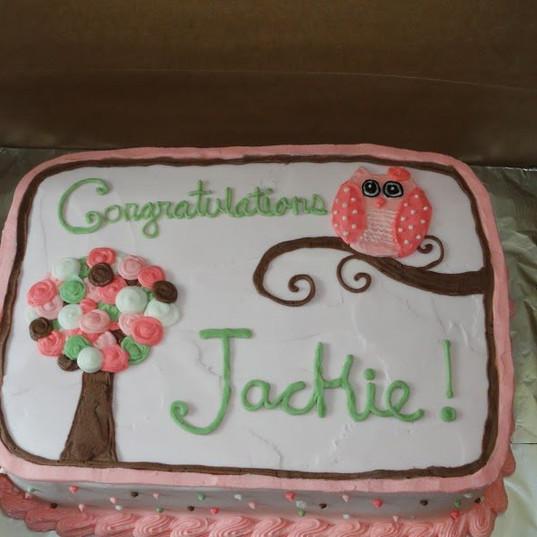 Cakes (33).jpg