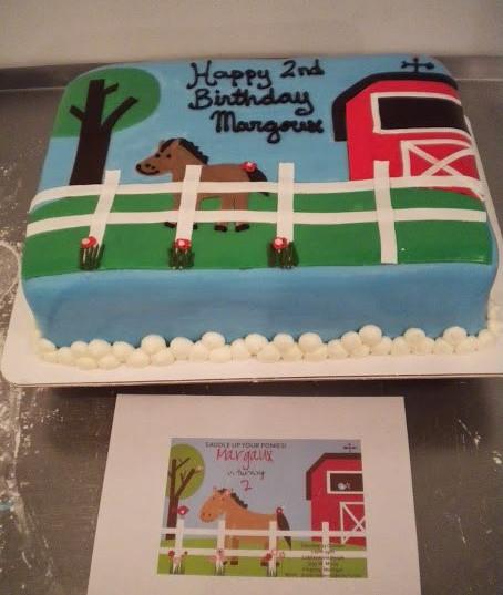Cakes (6).jpg