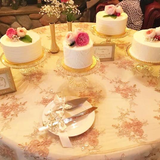 Wedding Cake (206).jpg