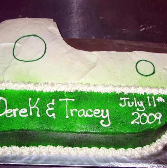 Cakes (42).jpg