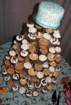Cupcakes (33).jpg