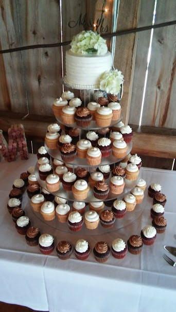 Cupcakes (34).jpg