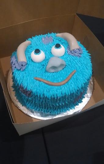 Cakes (59).jpg
