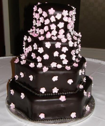 Wedding Cake (173).jpg