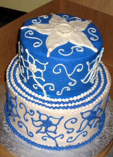 Cakes (37).jpg