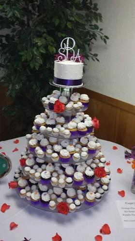 Cupcakes (27).jpg