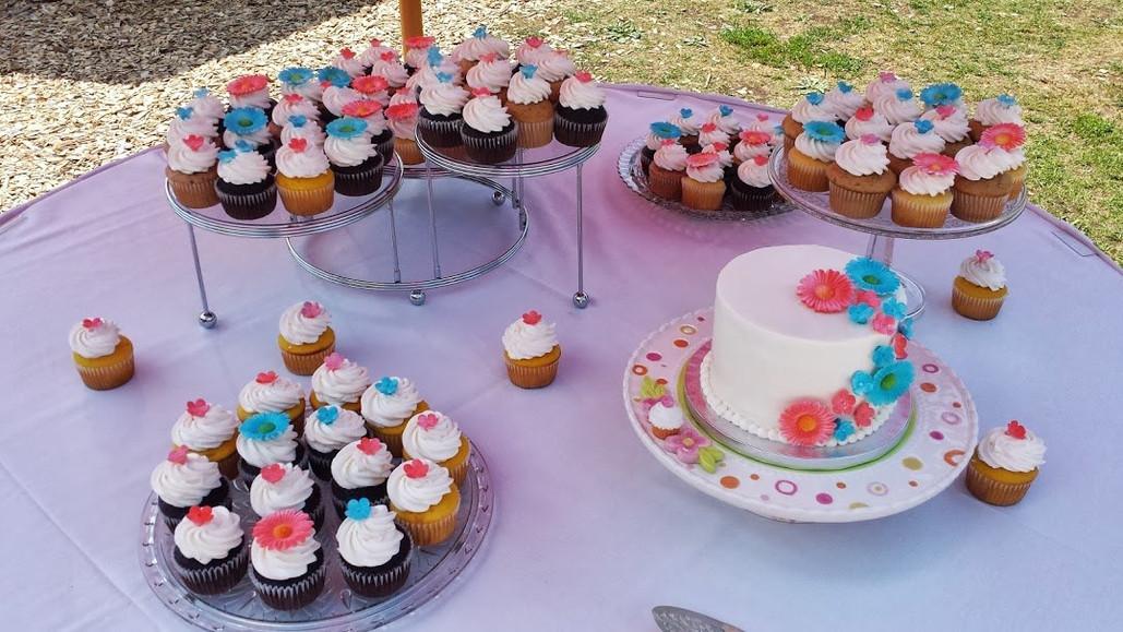 Cupcakes (26).jpg