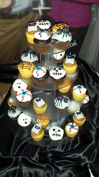 Cupcakes (18).jpg