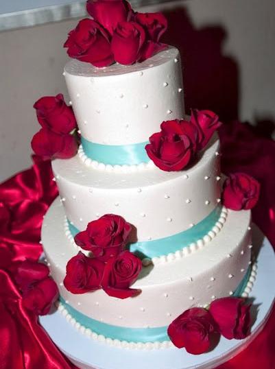 Wedding Cake (172).jpg