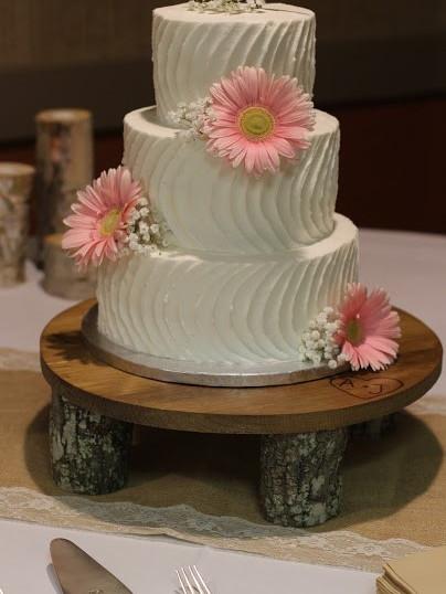 Wedding Cake (195).jpg