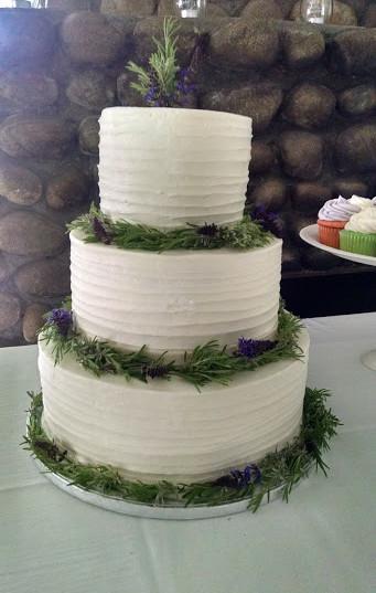 Wedding Cake (199).jpg
