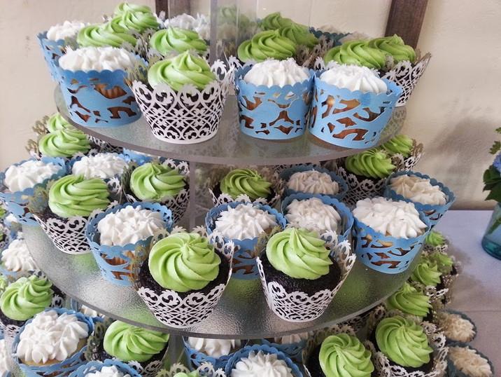Cupcakes (13).jpg