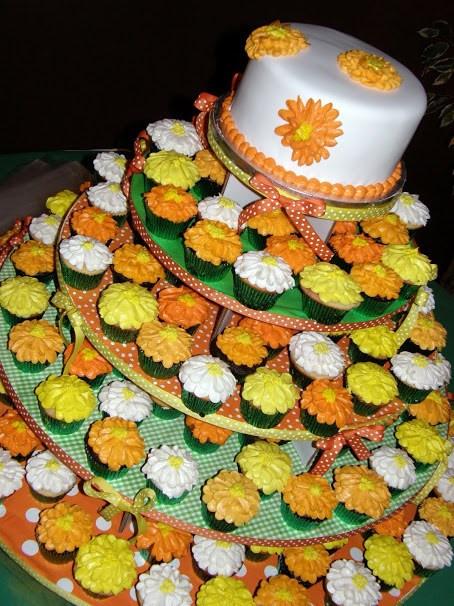 Cupcakes (36).jpg