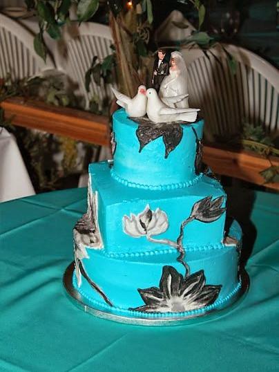 Cakes (17).jpg