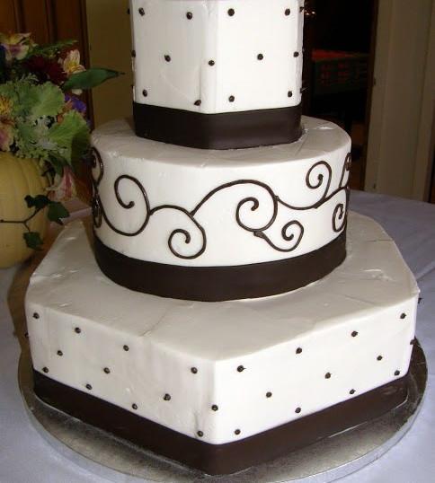 Wedding Cake (210).jpg