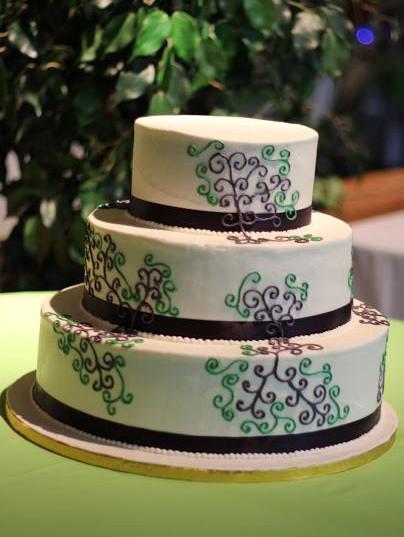 Wedding Cake (202).jpg