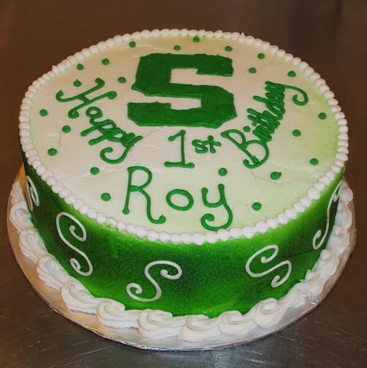 Cakes (27).jpg