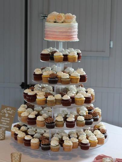 Wedding Cake (197).jpg