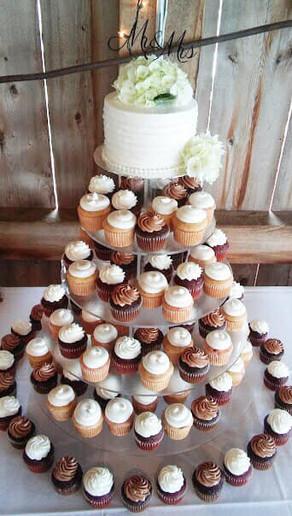 Cupcakes (7).jpg