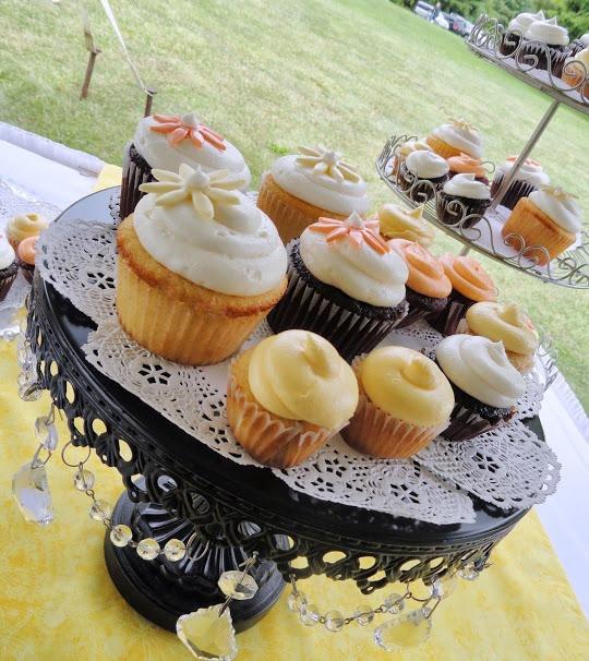 Cupcakes (31).jpg