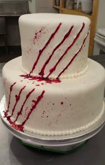 Cakes (61).jpg