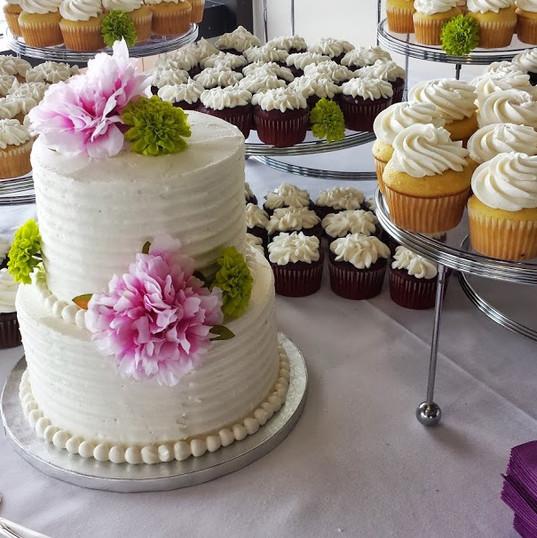 Wedding Cake (201).jpg