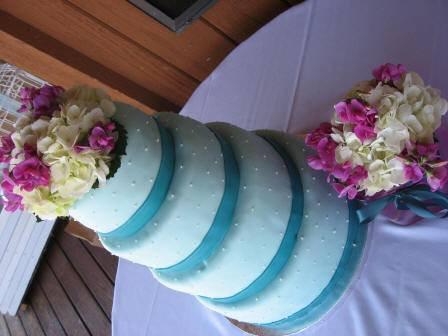 Wedding Cake (200).jpg