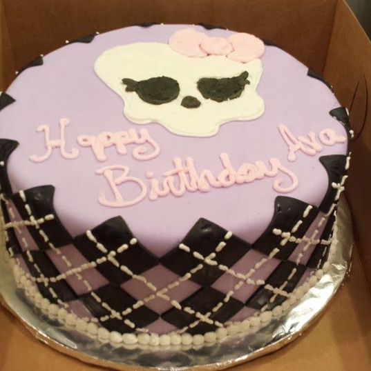 Cakes (36).jpg