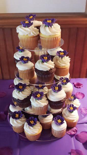 Cupcakes (41).jpg