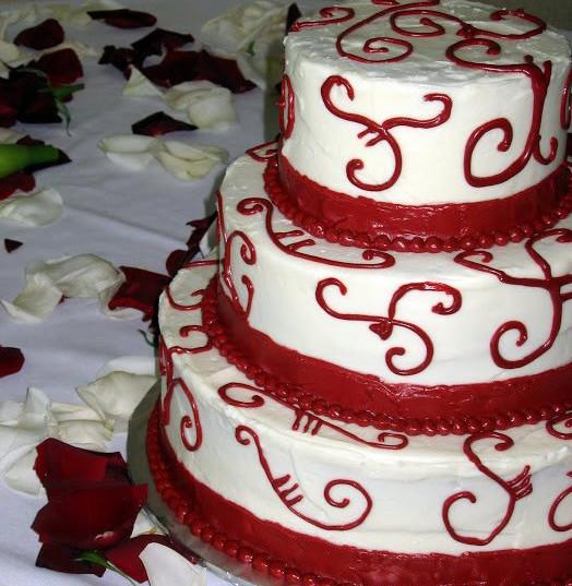 Wedding Cake (183).jpg