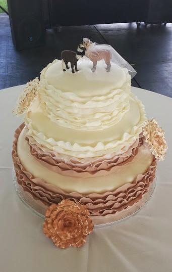 Wedding Cake (188).jpg