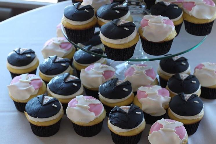 Cupcakes (28).jpg