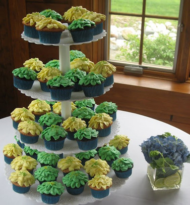 Cupcakes (35).jpg